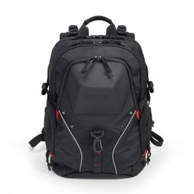 DICOTA Backpack E-Sports 17,3