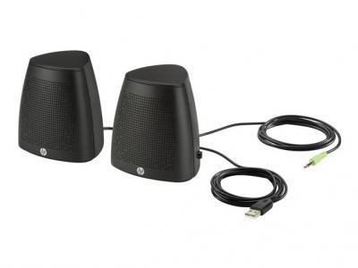 LOGITECH S3100 Stereo reproduktory