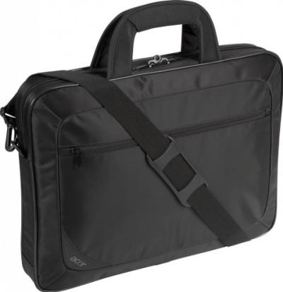 ACER Taška NOTEBOOK CARRY CASE 17""
