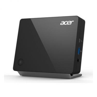ACER ProDock Wireless WIGIG