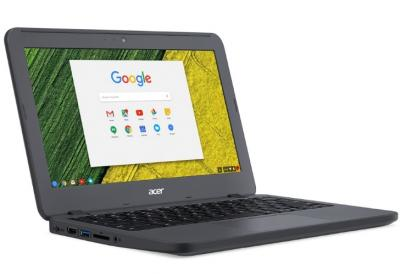 ACER Chromebook 11 N7 C731T-C0YL