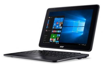 ACER One 10 S1003-10V8