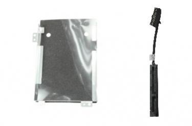ACER HDD kábel + HDD konštrukcia A315-41