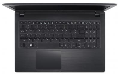 ACER Aspire 3 15 A315-31-C1T0