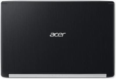 ACER Aspire 7 15 A715-71G-52GT