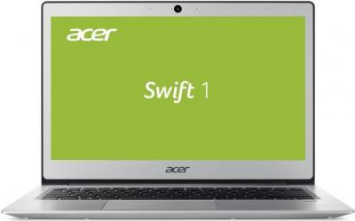ACER Swift 1 SF113-31-P29T