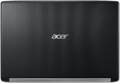ACER Aspire 5 15 A515-51-52CX