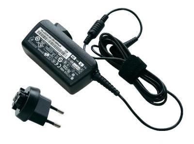 ACER AC adaptér 40W 19V