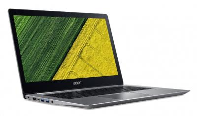 ACER Swift 3 SF314-52-7940
