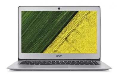 ACER Swift 3 SF314-51-52GF