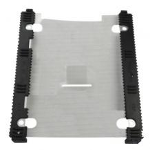 ACER HDD konštrukcia E5/F5/V3/V5