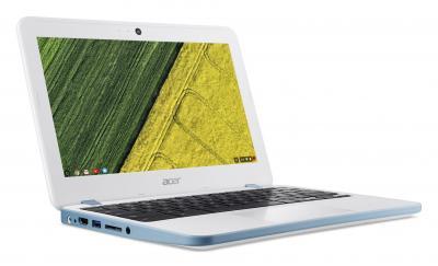ACER Chromebook 11 CB311-7HT-C63Y