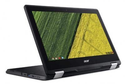 ACER Chromebook Spin 11 R751TN-C15Q