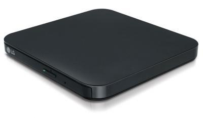 LG GP90EB70 USB DVDRW