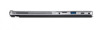 ACER Switch 7 SW713-52P-7865