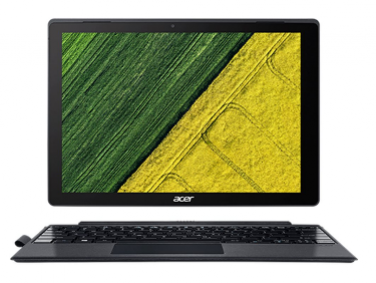 ACER Switch 5 SW512-52-36LD