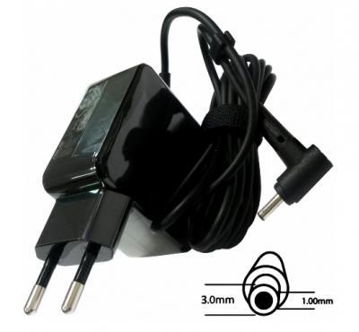 ACER AC adaptér 18W pre Aspire Switch 10