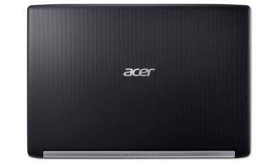 ACER Aspire 5 15 A515-51G-37NX