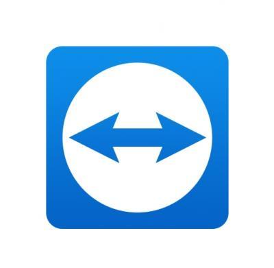 TeamViewer Modul - podpora pre mobilné zariadenia