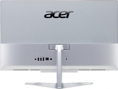 ACER Aspire C22-865