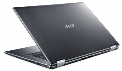 ACER Spin 3 SP314-52-P8Q5