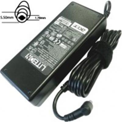 ACER AC adaptér 90W 19V