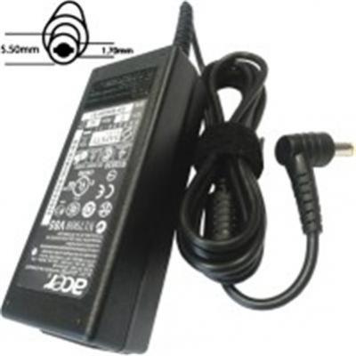 ACER AC adaptér 65W 19V