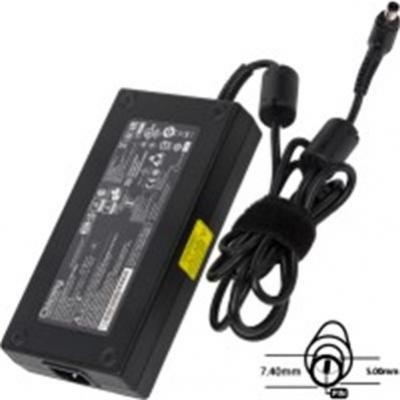 ACER AC adaptér 230W 19.5V