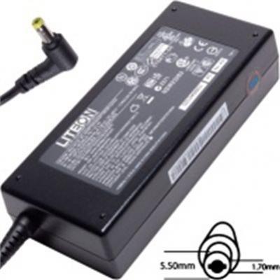 ACER AC adaptér 120W 19V
