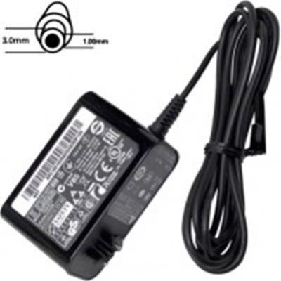 ACER AC adaptér 18W 12V + Plug EU