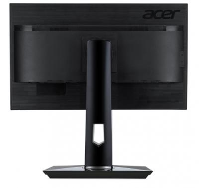 ACER CB271HBbmidr 27