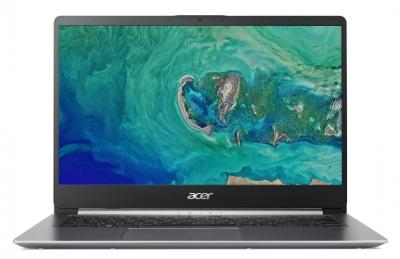 ACER Swift 1 SF114-33-P75C