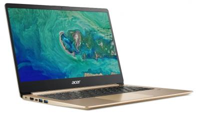 ACER Swift 1 SF114-33-P0JZ