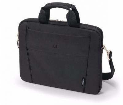 DICOTA Slim Case 12.5