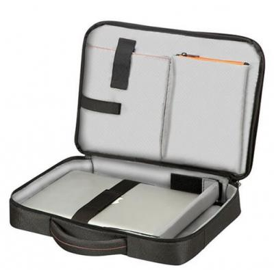 Samsonite brašňa Network 3 Office Case 15,6