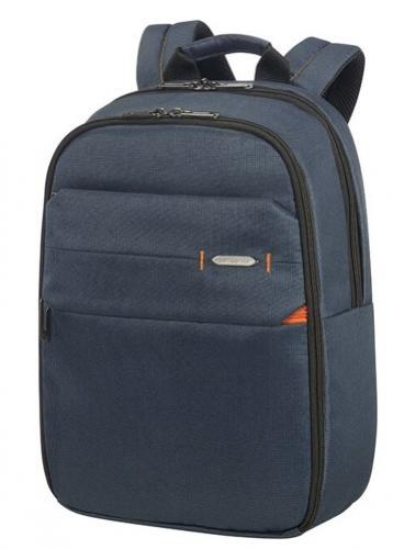 Samsonite batoh Network 3 14,1