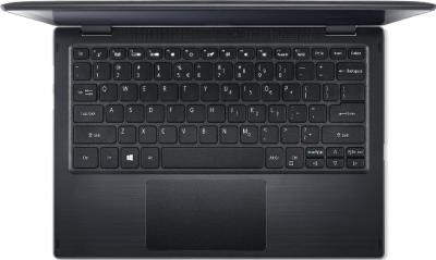 ACER Spin 1 SP111-33-C8KN