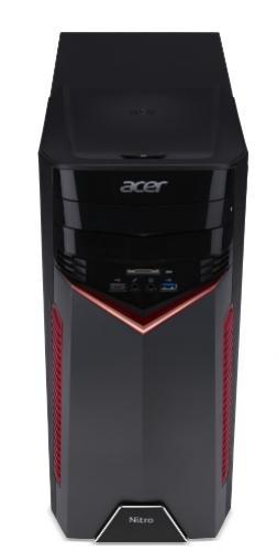 ACER Nitro GX50-600