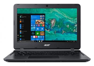 ACER Aspire 1 A111-31-C1GR + Office  365 personal zadarmo