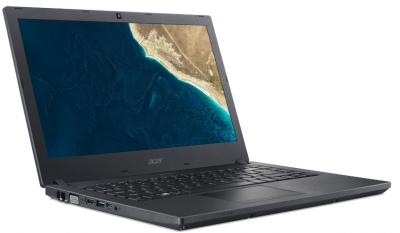 ACER TravelMate P2410-G2-MG-3201