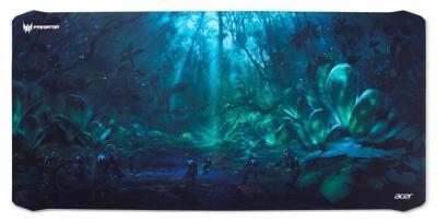 ACER Predator Forest Battle XXL
