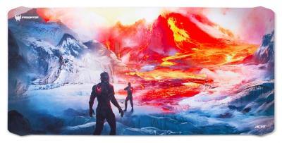 ACER Predator Magma Battle XXL