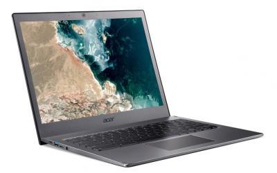 ACER Chromebook 13 CB713-1W-32CZ