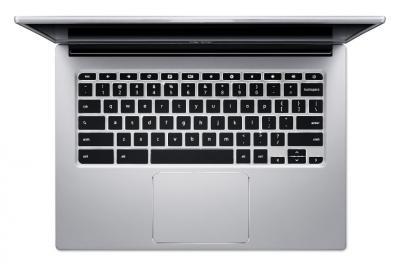 Chromebook 514 CB514-1H-C84U