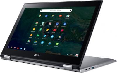 ACER Chromebook Spin 15 CP315-1H-P76L