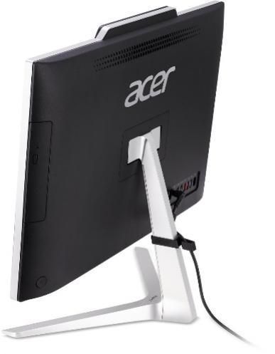 ACER Aspire Z24-891
