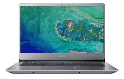 ACER Swift 3 SF314-56-58L2