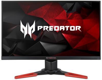 ACER Predator XB271HABMIPRZX 27