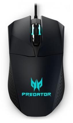 ACER Predator Cestus 320 herná myš