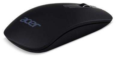 ACER Optická myš
